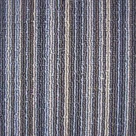 Thảm tấm B1