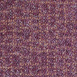 Thảm Hà Lan Ballade 5858