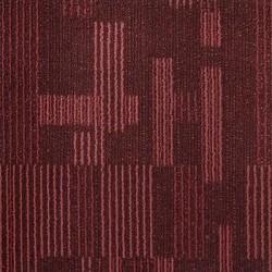 Thảm tấm Basic V-01