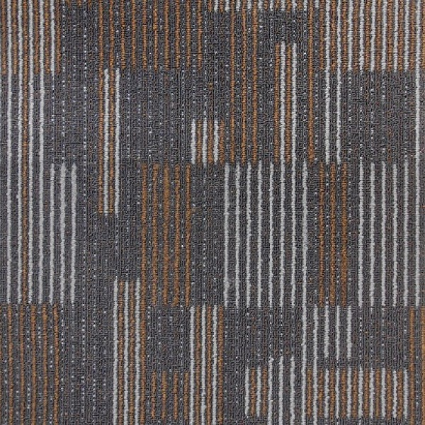 Thảm tấm Basic V-02