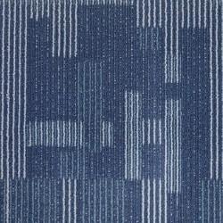 Thảm tấm Basic V-03