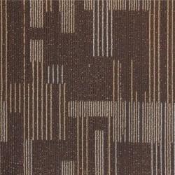 Thảm tấm Basic V-04