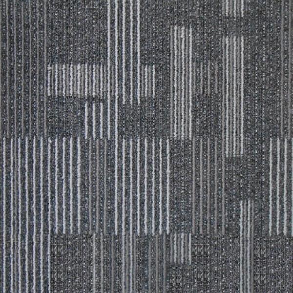 Thảm tấm Basic V-05