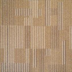 Thảm tấm Basic V-06