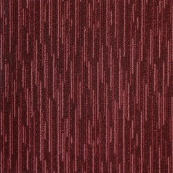 Thảm tấm Basic VI-01