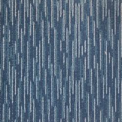 Thảm tấm Basic VI-03