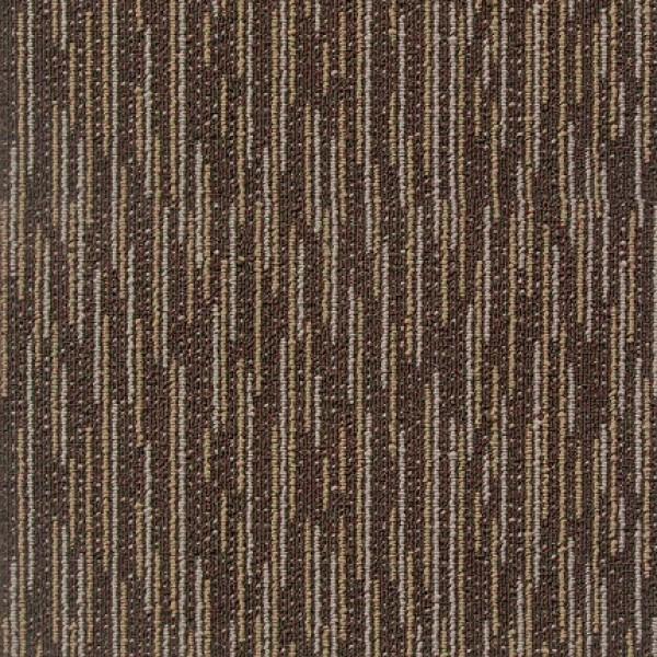 Thảm tấm Basic VI-04