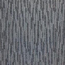 Thảm tấm Basic VI-05