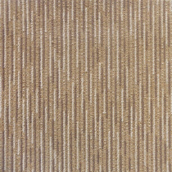 Thảm tấm Basic VI-06