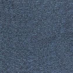 Thảm tấm Tuntex T1105