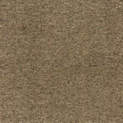 Thảm tấm Tuntex T1206