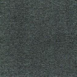 Thảm tấm Tuntex T1209