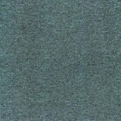 Thảm tấm Tuntex T1213Thảm tấm Tuntex T1213