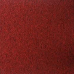 Thảm tấm Tuntex T1219