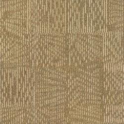 Thảm tấm Tuntex T8351