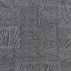Thảm tấm Tuntex T8353