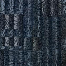 Thảm tấm Tuntex T8354