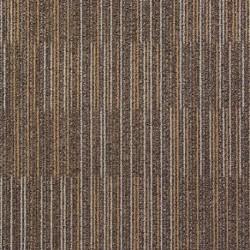 Thảm tấm Tuntex T8371