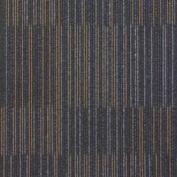 Thảm tấm Tuntex T8372
