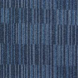 Thảm tấm Tuntex T8375
