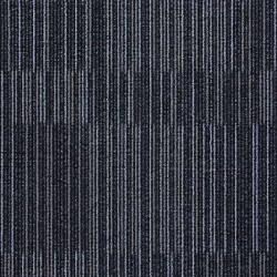 Thảm tấm Tuntex T8376