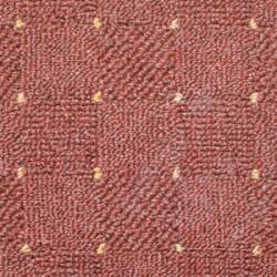 Thảm trải sàn AV400