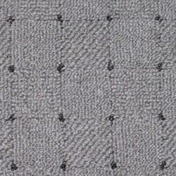 Thảm trải sàn AV600