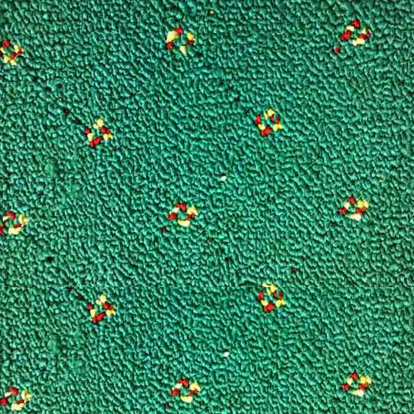 Thảm trải sàn FL02