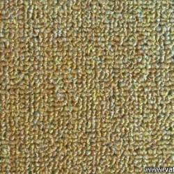 Thảm trải sàn Malaysia 1135
