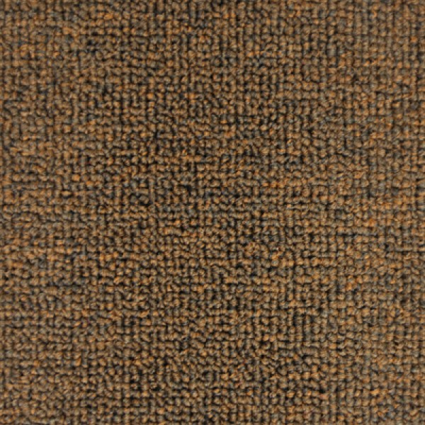 Thảm trải sàn Thái Lan 8146