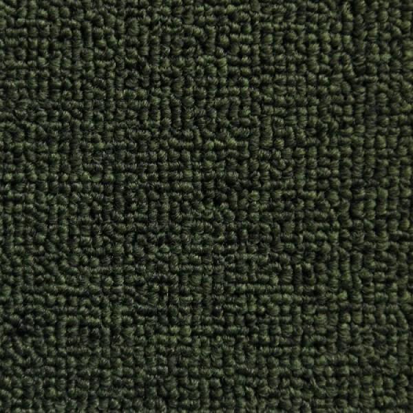 Thảm trải sàn Thái Lan 8619