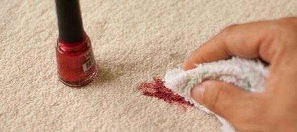giặt thảm chùi chân