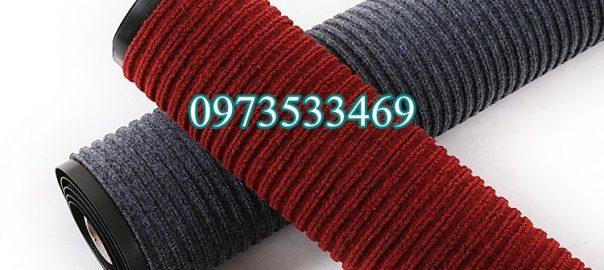 Thảm chùi chân tại Hà Nội giá rẻ