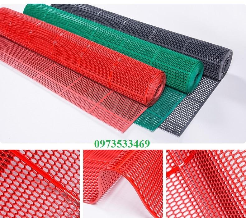 Thảm chống trơn tại Đà Nẵng giá rẻ